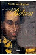 Papel EN BUSCA DE BOLIVAR (CARTONE)