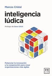 Libro Inteligencia Ludica