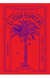 E-book El Yoga Supremo