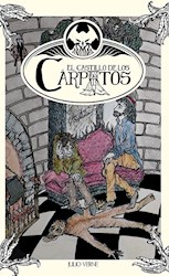 Libro El Castillo De Carpatos