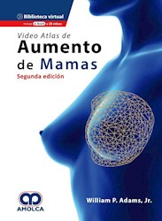 Papel Video Atlas De Aumento De Mamas