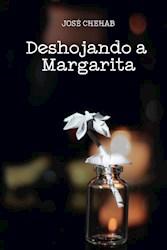 Libro Deshojando A Margarita