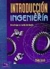 Papel Introduccion A La Ingenieria