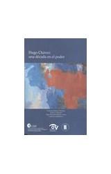 Papel HUGO CHAVEZ: UNA DECADA EN EL PODER