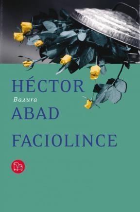 E-book Basura