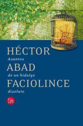 E-book Asuntos De Un Hidalgo Disoluto