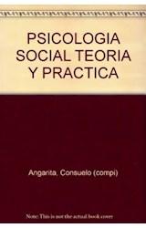 Papel PSICOLOGIA SOCIAL (TEORIA Y PRACTICA)