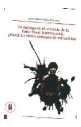 Papel CUIDADO DE LOS VINCULOS, EL . MEDIACION FAMILIAR Y COMUNITAR