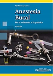 Papel Anestesia Bucal