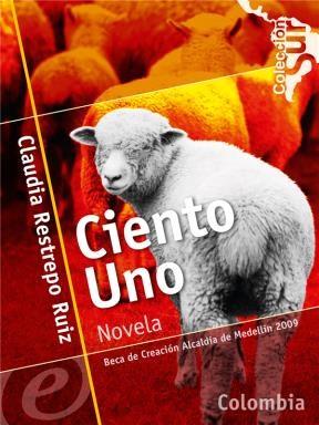 E-book Ciento Uno