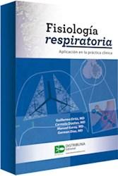 Papel Fisiología Respiratoria. Aplicación En La Práctica Clínica