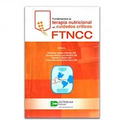 Papel Fundamentos De Terapia Nutricional En Cuidados Críticos (Ftncc) .