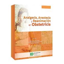 Papel Analgesia, Anestesia Y Reanimación En Obstetricia