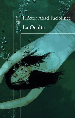 E-book La Oculta