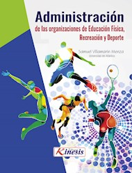 Libro Administracion De Las Organizaciones De Educacio