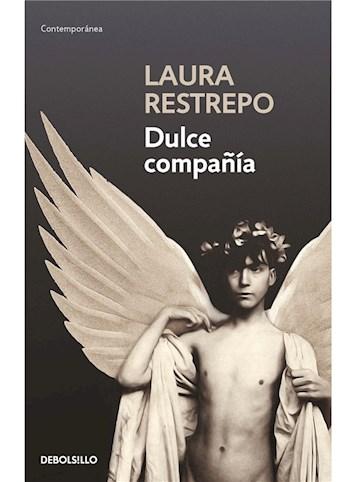 E-book Dulce Compañía