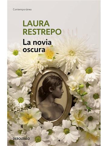 E-book La Novia Oscura