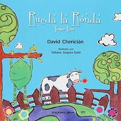 Libro 1. Rueda La Ronda