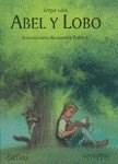 Libro Abel Y Lobo
