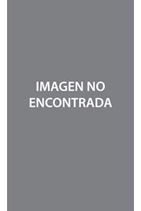 Papel Diccionario de análisis del discurso - 2da ed.
