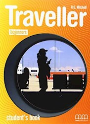 Libro Traveller Beginners Student'S Book