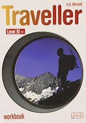 Libro Pioneer B1 ( Amer.) + Workbook