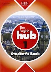 Libro The English Hub 1 ( Brit.) Student'S Book