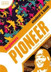 Libro Pioneer Beginners ( Brit.) Student'S Book