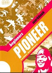 Libro Pioneer Beginners ( Brit.) Workbook