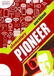 Libro Pioneer Elementary ( Brit.) Workbook