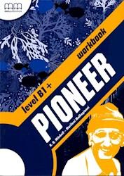 Libro Pioneer Level B1 ( Brit.) + Workbook
