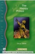 Papel HAPPY PRINCE (BESTSELLER READERS LEVEL 1)