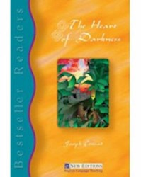 Papel Heart Of Darkness, The