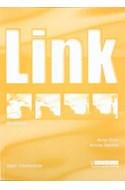 Papel LINK UPPER INTERMEDIATE WORKBOOK