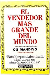 Papel Vendedor Mas Grande Del Mundo, El