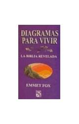 Papel DIAGRAMAS PARA VIVIR LA BIBLIA REVELADA