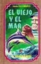 Papel Viejo Y El Mar, El Mexicanos Unidos