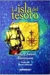 Papel Isla Del Tesoro, La Mejicanos