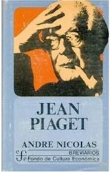 Papel JEAN PIAGET