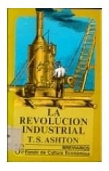 Papel LA REVOLUCION INDUSTRIAL