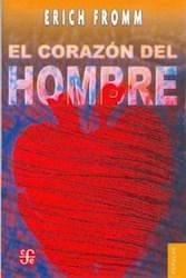 Papel Corazon Del Hombre, El