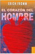 Papel CORAZON DEL HOMBRE [NUEVA EDICION] (POPULAR 76)
