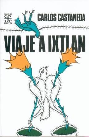 Papel Viaje A Ixtlan