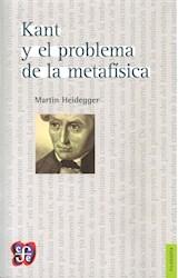 Papel KANT Y EL PROBLEMADE LA METAFISICA