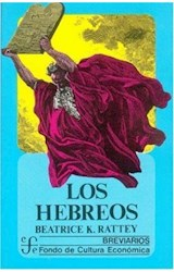 Papel LOS HEBREOS