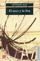 Papel Arco Y La Lira, El