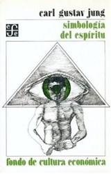 Papel SIMBOLOGIA DEL ESPIRITU