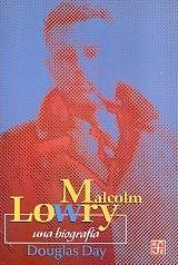 Papel MALCOLM LOWRY (UNA BIOGRAFIA)