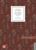 Libro Antropologia De La Muerte