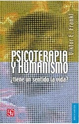 Papel PSICOTERAPIA Y HUMANISMO